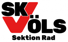 logo_sektion_rad